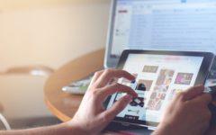 37 Programas de Afiliados Online! Para Ganhar Dinheiro!
