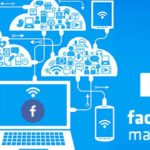 Marketing no Facebook para Iniciantes