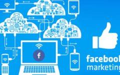 Marketing no Facebook para Iniciantes