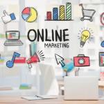 4  Mitos sobre o Email Marketing