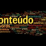 Gerador de Artigos: Como Gerar Tráfego com Marketing de Conteúdo