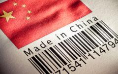 Aprenda Como Importar da China em 5 Passos